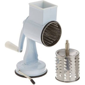 Suction Mount Grater 380
