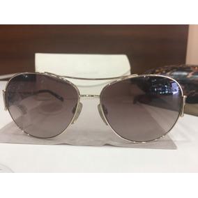 Oculos De Sol Ah 3077 Ana Hickmann - Óculos no Mercado Livre Brasil a898f23ed7