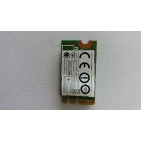 Placa Wireless Notebook Lenovo V310 14isk Envio Grátis
