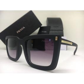 b6ec4ed593af1 Oculos Prada Mascara Quadrado Fosco - Óculos em Rio de Janeiro no ...