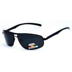 Oculos De Sol Masculino Esportivo - Óculos no Mercado Livre Brasil 925d7ad3c3