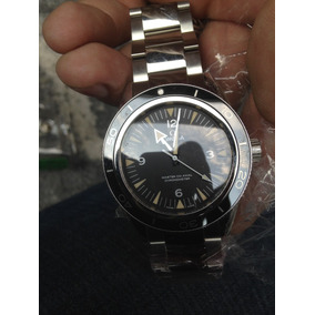 Reloj Omega Seamaster 300 Co-axial 41mm