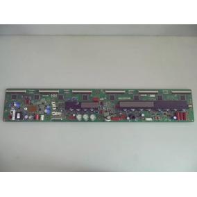 Placa Y-sus Samsung Pn51h4500ag Lj41-10352a Original