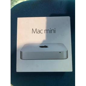 Mini Mac I5