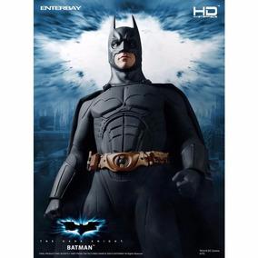 Batman - The Dark Knight - Enterbay 1:4