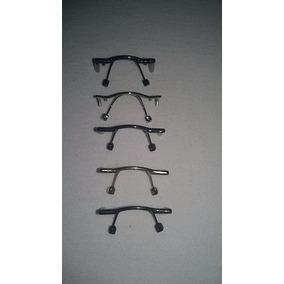Armação Balgriff Titanium - Óculos no Mercado Livre Brasil 101179c718