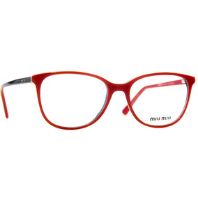 Armacao De Oculos De Grau Marca Famosa Feminino - Óculos no Mercado ... 499a0cb94a