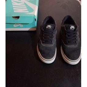 c25cc252092 Nike Sb Paul Rodriguez Hombres - Zapatillas Hombres Nike en Mercado ...