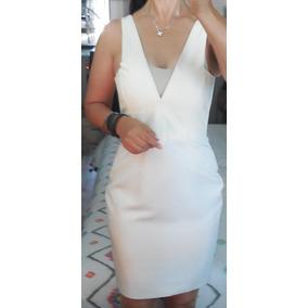 ---- Vestido Celyn B.