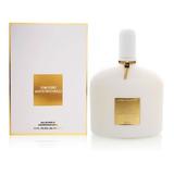 Perfume Importado Mujer Tom Ford White Pachouli 100 Ml Edp
