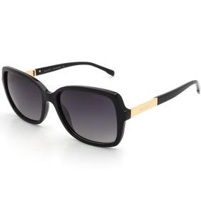Óculos Sol Feminino Bg - Óculos De Sol no Mercado Livre Brasil e7013f2976