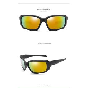 Polaroid Pld 1013 De Sol - Óculos no Mercado Livre Brasil 2288dc696a