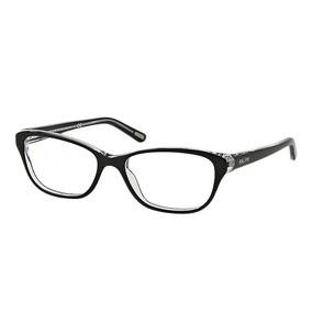 Oculos Ralph Lauren Ra 7020 - Óculos no Mercado Livre Brasil 0375d7c48e