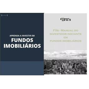 Livros Sobre Investimentos Em Fundos Imobiliários