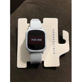 Reloj Digital Mujer Aeropostal - Reloj para Mujer en Mercado Libre ... 0f05d2b6b513