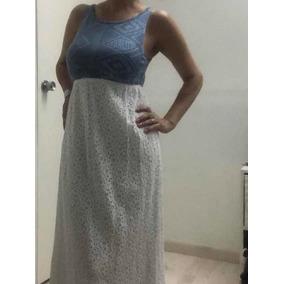 Destroy vestidos de fiesta ropa informal