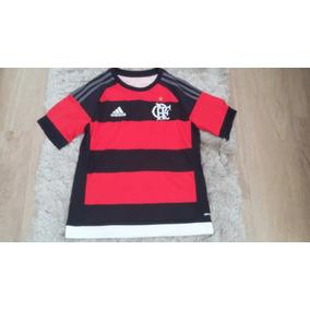aad82e21b4 Dia Dos Namorados Camisetas Flamengo - Camisetas Manga Curta