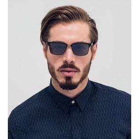 7842db066f28 Oculos Masculino - Óculos em Paraíba no Mercado Livre Brasil
