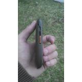 Blackberry Curve 2 De Nextel Funcionando Al 100%