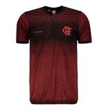 Camisa Flamengo Gang