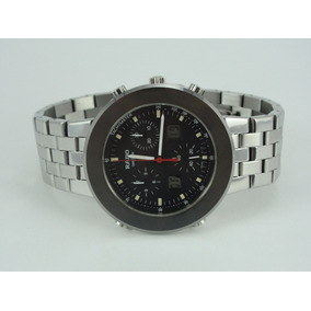 a7b0477cb0f Relogio Rado Jubile Swiss Sapphire Glass - Relógios no Mercado Livre ...