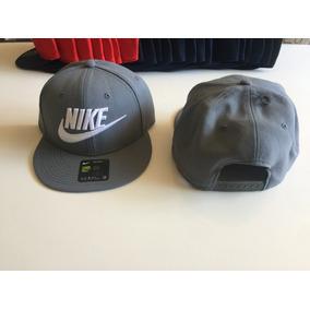 Gorros Nike - Gorros de Hombre en Mercado Libre Chile a77a1bb6dcc