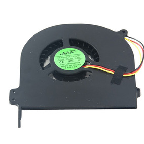 Cooler 28g255100-10 Notebook Cce Win T52c