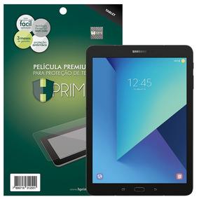 Película Vidro Temperado Hprime Samsung Galaxy Tab S3 9.7
