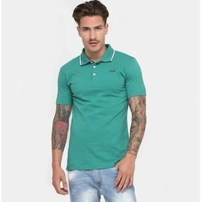 Camisas Polo Marcas Famosas Triton - Calçados 6881698282848