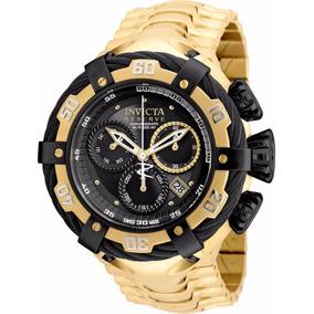 Relógio Invicta Thunderbolt 21360
