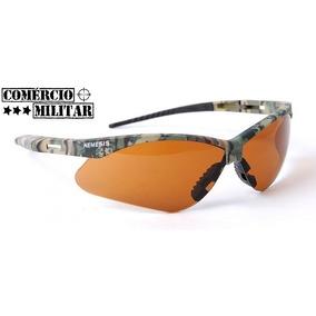 c792bbe484aaf Oculos Nemesis Camuflado - Óculos no Mercado Livre Brasil