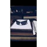 dab8d5edf23ac Óculos Mormaii Espelhado (edição Limitada) no Mercado Livre Brasil