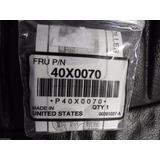 40x0070 2 Pickup Roller For Lexmark 4059 4069 T520 T522 T610