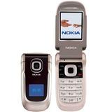 Nokia 2760 Flip Para Idoso Rádio Fm Bluetooth Somente Claro