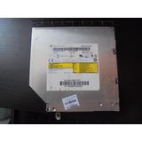 Dvd Ultra Delgado Hp Su-208fb / Hpmhf Rw [hp Pn: 700577-fc1]