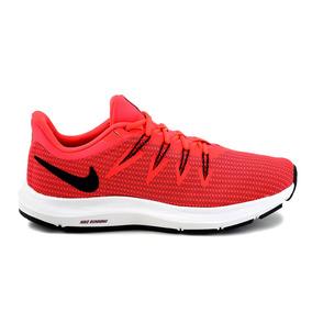 Tenis Nike Para Dama Aa7412-601 Fucsia [nik2003]