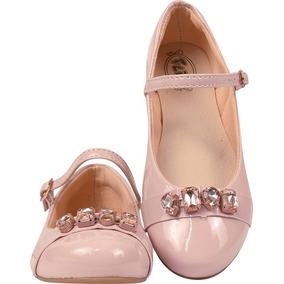 575bbdd28e Sapatilha Feminina Preto Número 36 Sapato Boneca Feminino - Sapatos ...