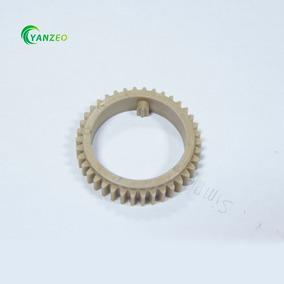 Engranaje Fusor Superior Para Toshiba E163 166 167 181