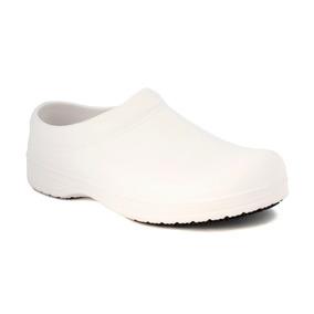 Sensfoot Zapatos Antiderrapantes, Medicos, Chef, Cocina.