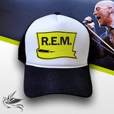 Bone Do Remo no Mercado Livre Brasil a2576aaddd9