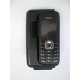 Nokia 1508i Livre Embratel - Para Reaproveitamento Peças