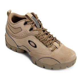 909c1381a139e Tenis Oakley Flak Low Original - Calçados, Roupas e Bolsas Bege no ...