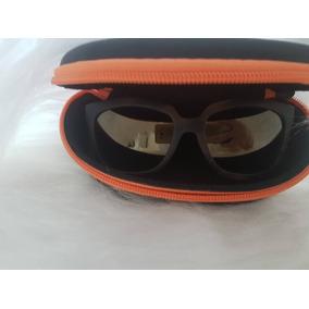 Oculos Kaenon - Óculos De Sol no Mercado Livre Brasil 0383e4469b
