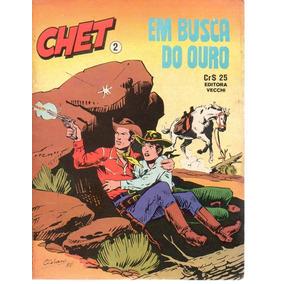 Chet 02 - Vecchi 2 - Bonellihq Cx83 E18