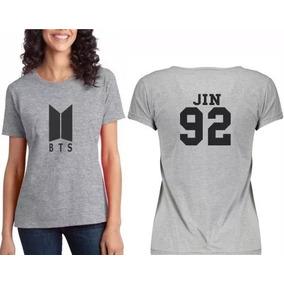 Apink Kpop Tamanho P - Camisetas e Blusas para Feminino em São Paulo ... 1fab942a49c