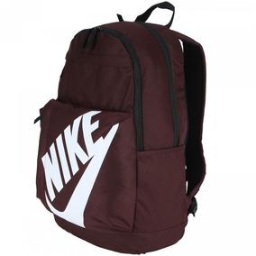 Mochila Nike Camuflada Calcados Roupas - Calçados f6840e5bf957d