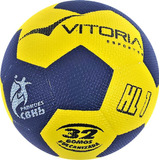 Bola De Handebol Hl1 - Esportes e Fitness no Mercado Livre Brasil 0836751e0cad7