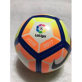 Balones Futbol Talla 1 en Mercado Libre México 42ebd34c927f3