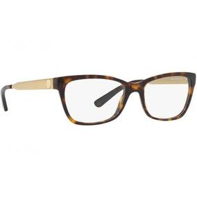 Oculos De Grau Michael Kross - Óculos no Mercado Livre Brasil 4de5461e88