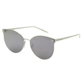 Hickmann Hi3032 Espelhado 04b - Óculos De Sol no Mercado Livre Brasil 6c91bdd57b